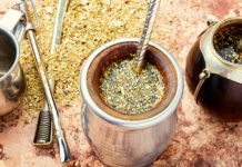 is-yerba-mate-healthier-caffeine